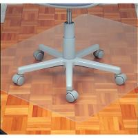 Mats suitable for Hard Surfaces